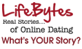 LifeBytes...What's YOUR Story?