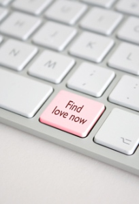 Real Stories of Online Dating
