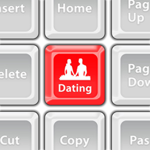 Where's the right Online Dating site for me?